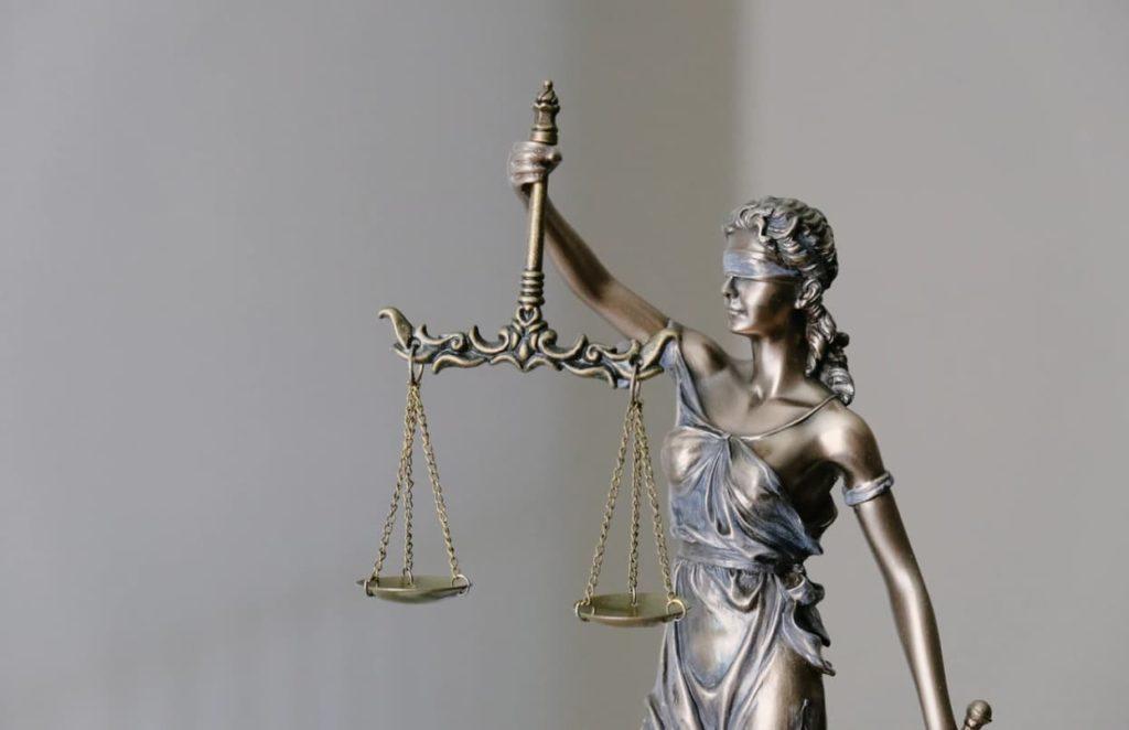 Charte éthique du site HumeurWeb.com