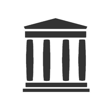 Logo du site Internet Archive