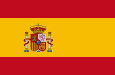 Langue 2 - Español !